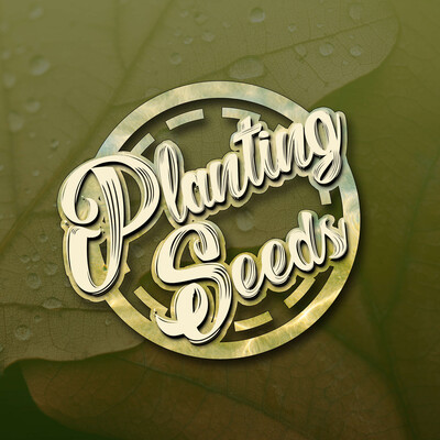 Planting Seeds with Sergthemane