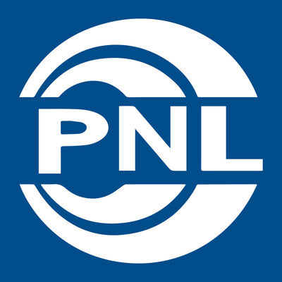PNL para el éxito