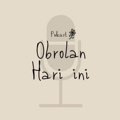 Podcast Bohai