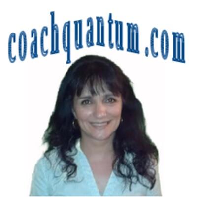 Podcast de Coach Quantum