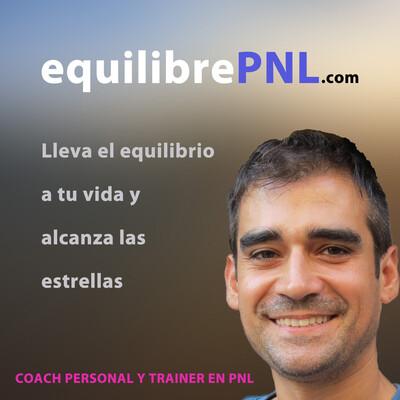 Podcast de EquilibrePNL