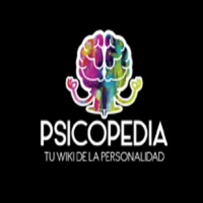 Podcast Psicopedia
