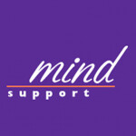 Podcasts | Mindsupport
