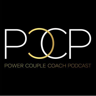 Power Couple Coach Podcast