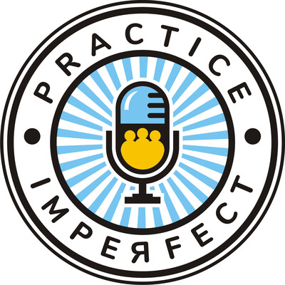 Practice Imperfect