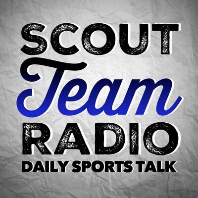 Scout Team Radio