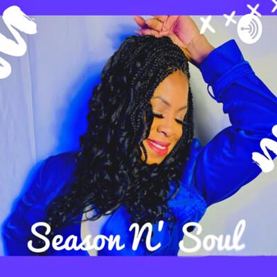 Season N Soul