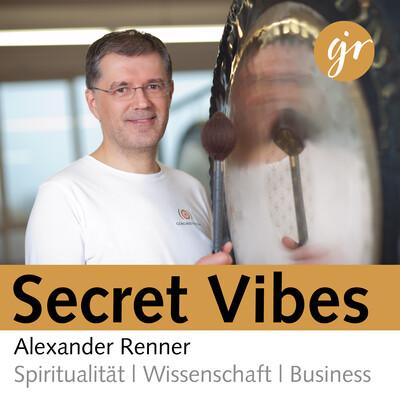 Secret Vibes