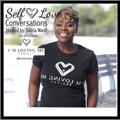 Self Love Conversations