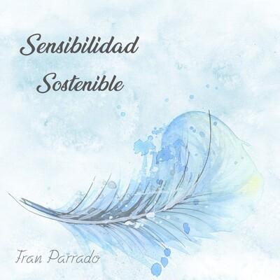 Sensibilidad Sostenible