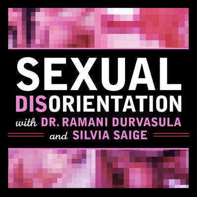 Sexual Disorientation