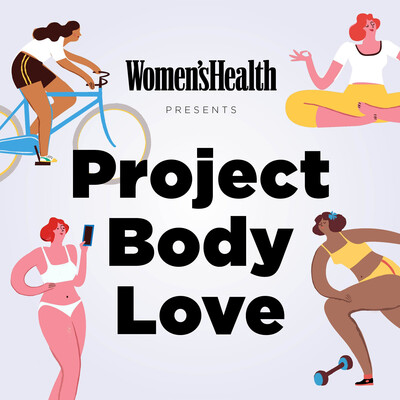 Project Body Love