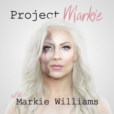 Project Markie