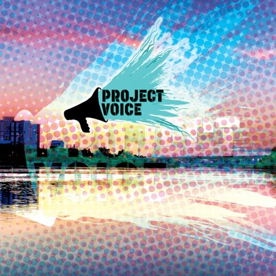 Project Voice