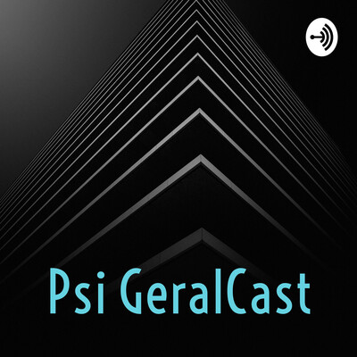 Psi GeralCast