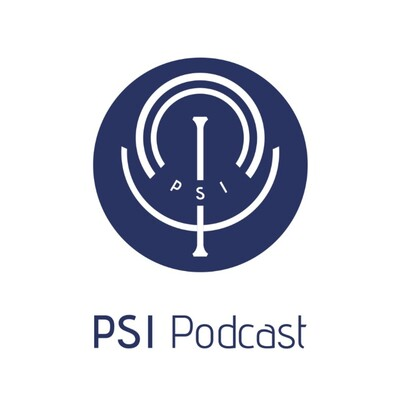 Psi Podcast   پادکست سای