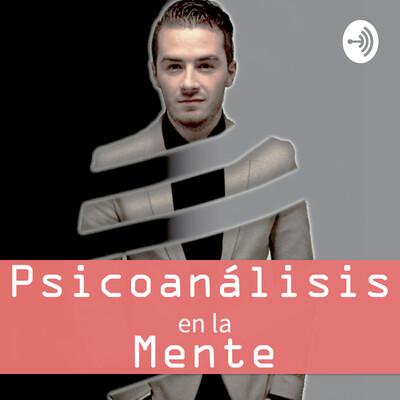 Psicoanálisis en la Mente