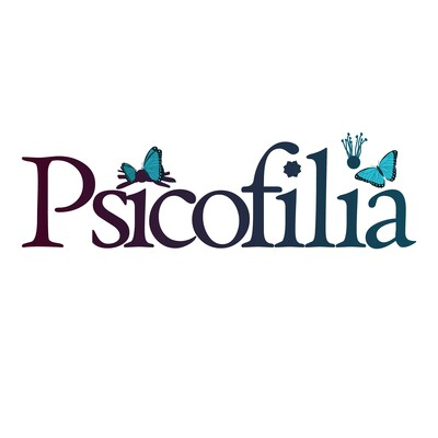 Psicofilia podcast