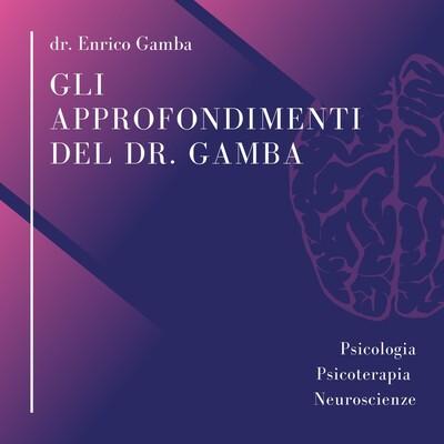Psicologia con il dr. Gamba