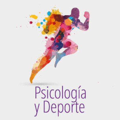 Psicología y Deporte · Mens Sana en Avance Deporte