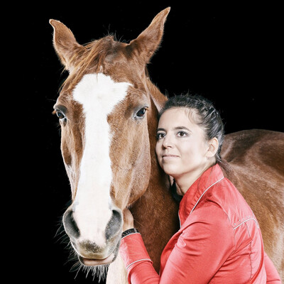 Psychologia & Trening Koni - Alfa Horse