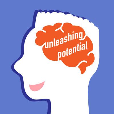 Psychology and Self Improvement