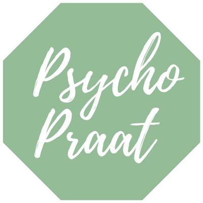 Psychopraat Podcast