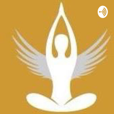 Purehummingbird Yoga