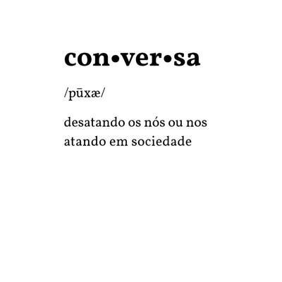 Puxa Conversa