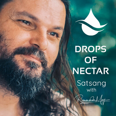 Drops of Nectar - Satsang with Ramananda Mayi