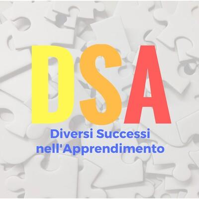 DSA: Diversi Successi nell'Apprendimento