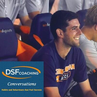DSF Coaching Conversations