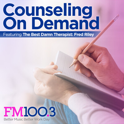 Counseling On Demand