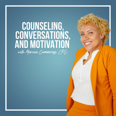 Counseling, Conversations and Motivation