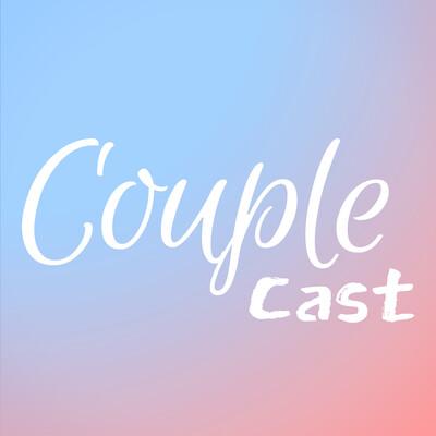 CoupleCast
