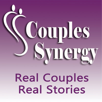Couples Synergy: Real Couples, Real Stories