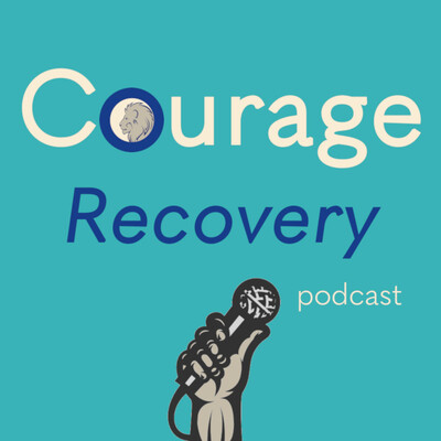 Courage Recovery