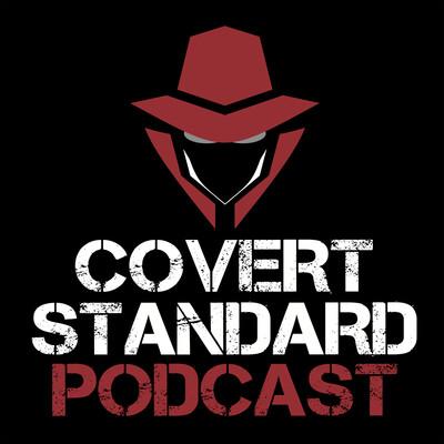 Covert Standard