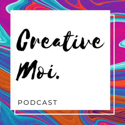 Creative Moi