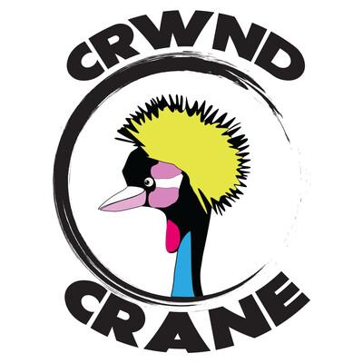 CRWND CRANE - Mental Health