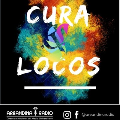 Cura Locos