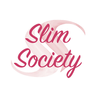 Slim Society - Step Count Stories