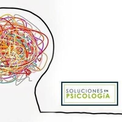 Soluciones en Psicología