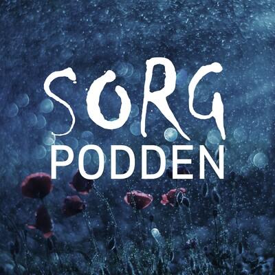 Sorgpodden Norge