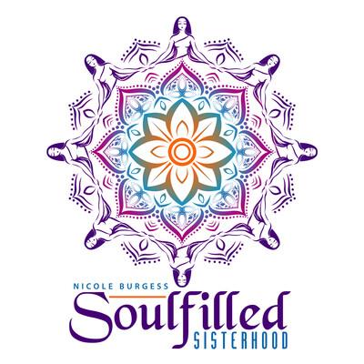 Soulfilled Sisterhood