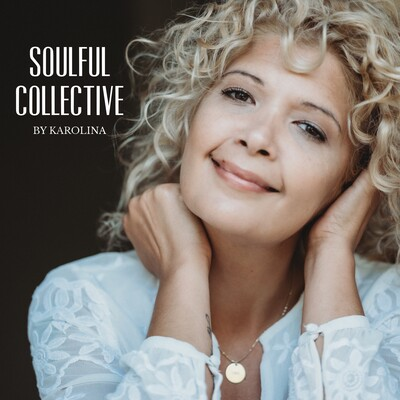 SOULFUL COLLECTIVE