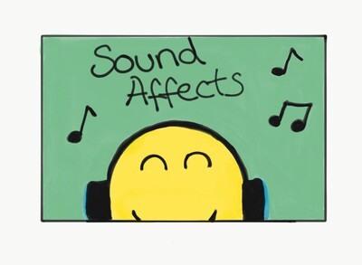 Sound Affects: Music & Mental Health