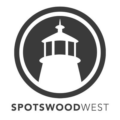 Spotswood Church West