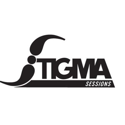 Stigma Sessions
