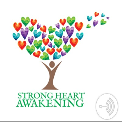 StrongHeartAwakening